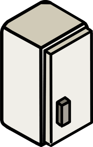 File:Wall Cabinet icon.png