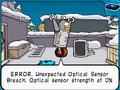 Thumbnail for version as of 15:07, November 16, 2014