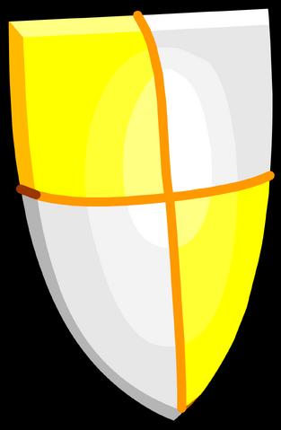 File:Yellow Shield.png
