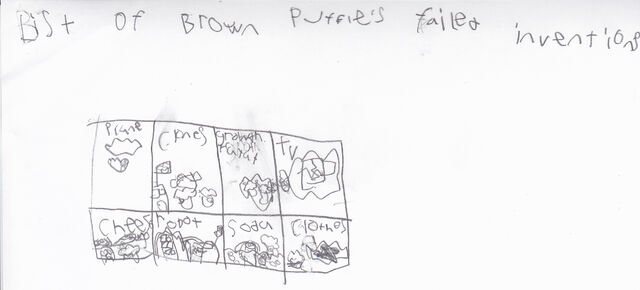 File:Brown puffle's failed inventions.jpg