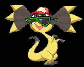 File:Helioptile as a talking pokemon.png