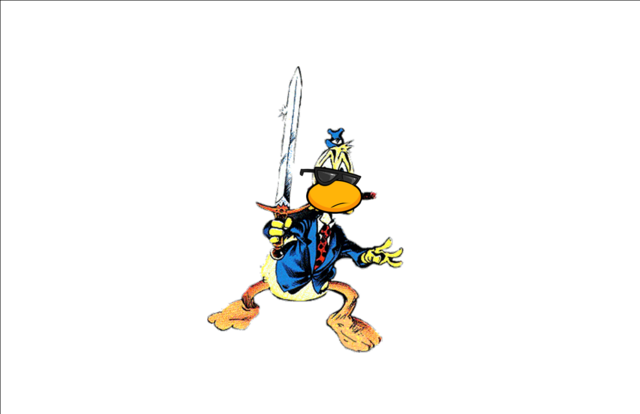 File:Howardtheapj26duck.png