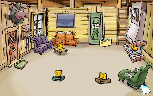 File:Lodge 0.png