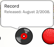 RecordPinSB