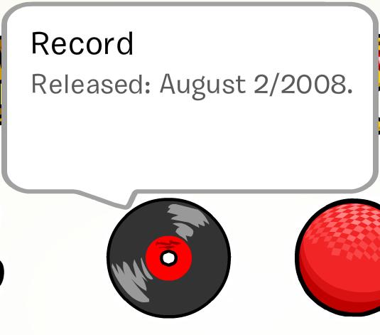 File:RecordPinSB.png
