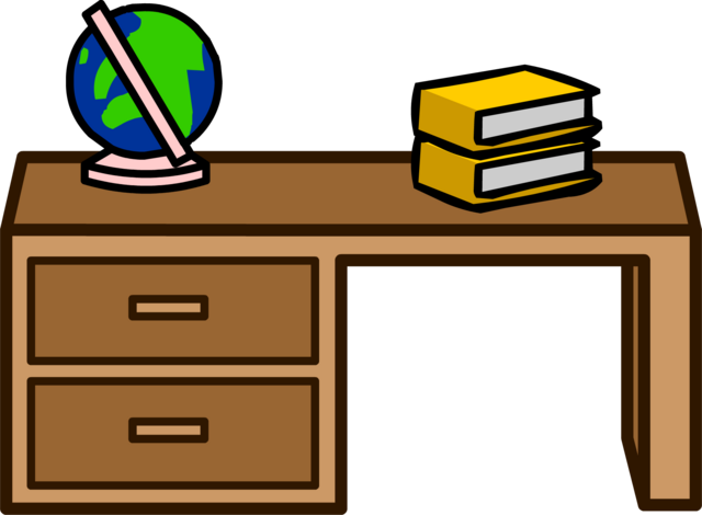 File:Student Desk.PNG