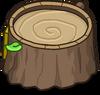 Stump Drawer sprite 043