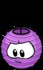 Grumpy Lantern sprite 007