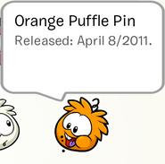 OrangePufflePinSB