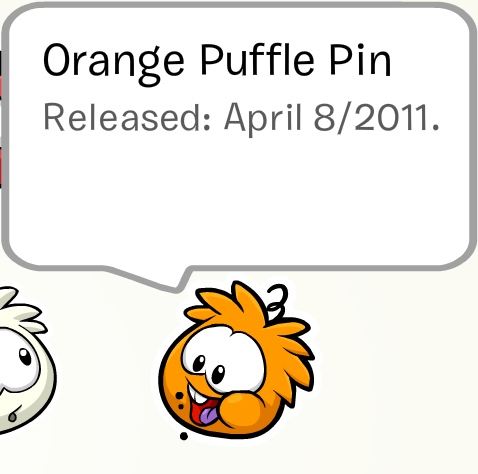 File:OrangePufflePinSB.png