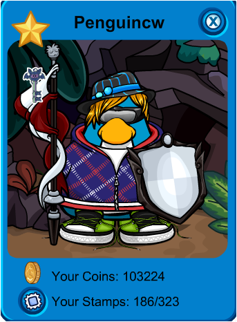 File:Penguin Player Card-Jan 10th, 2013.png