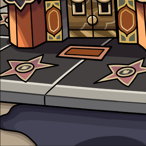 File:Walk of Fame Background.png