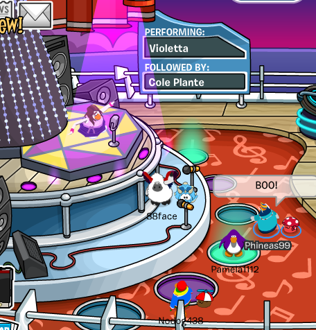 File:CPWikiSummerParty2014Pic18.png