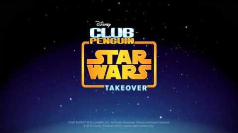 File:Club Penguin-Star Wars Takeover 2013-Teaser Trailer HD.jpg