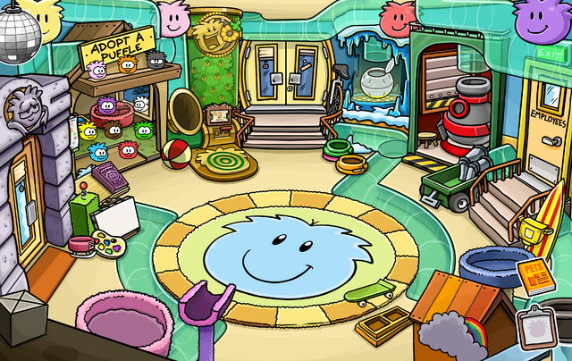 File:Operation Puffle Pet Shop.png
