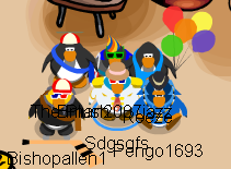 File:Party CPWIP 12.PNG