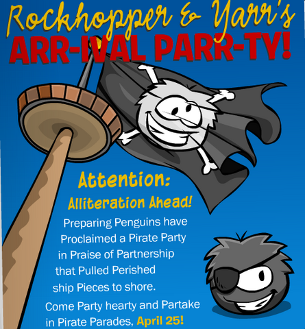 File:Pirate 2008 Party.PNG