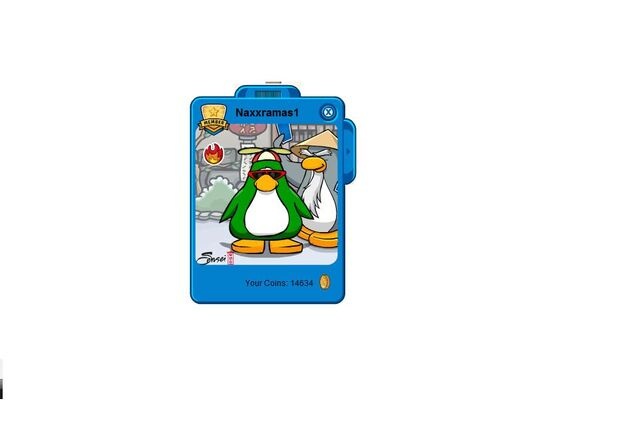 File:Player card.2.jpg