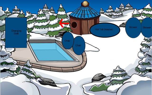File:Pool Layout.png
