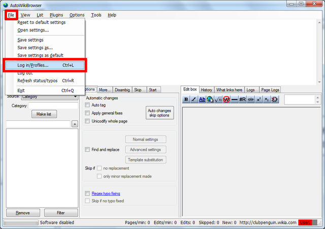 File:AWB Tutorial May 2014 screenshot 006.png