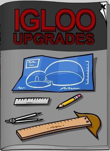 File:April 07 upgrades.jpg