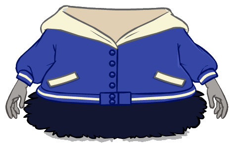 File:Claire costume.png