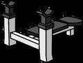 Furniture Sprites 293 007