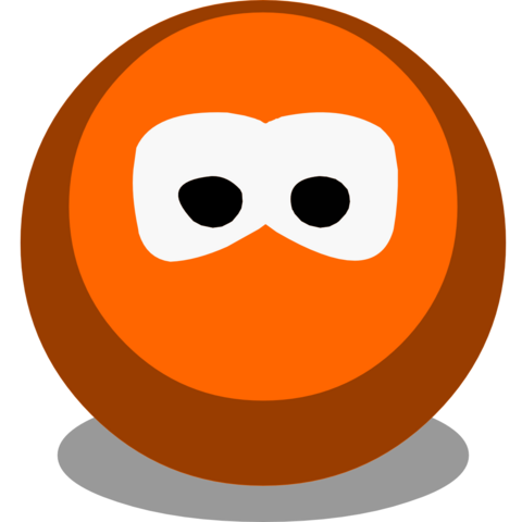 File:Orange icon.png