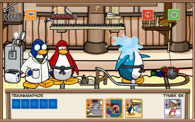 File:PLAYING CARD JITSU WITH TRAINMAN4.PNG