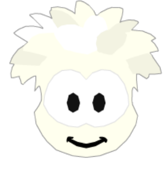 File:Puffle Costume.png