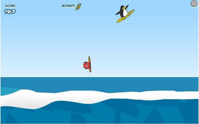 File:Skippered is sideways!.jpg