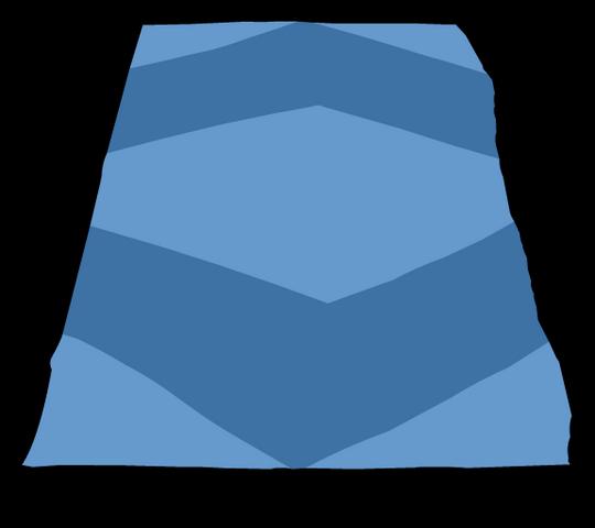 File:BlueRug3.png