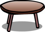Coffee Table ID 33 sprite 001