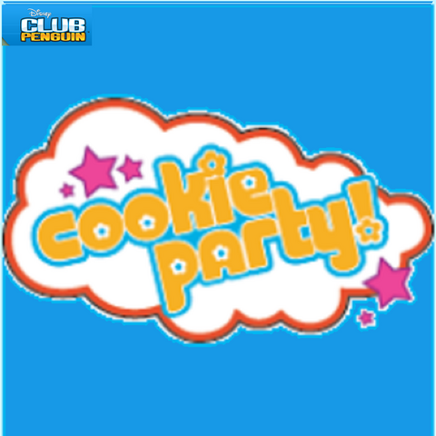 File:Cookie Party.png