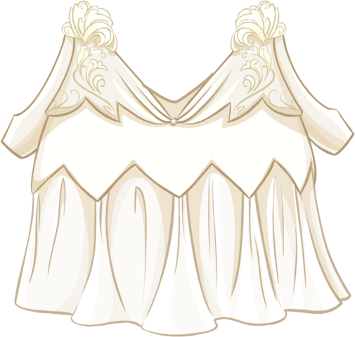 File:Diamond Gown clothing icon ID 4796.png