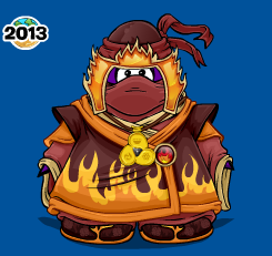 File:Fire Ninja w⁄ 2013 pin .png