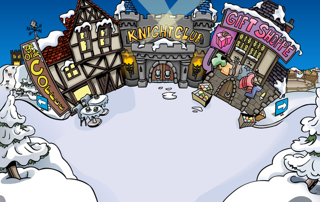File:Medieval Party 2008 Town.png