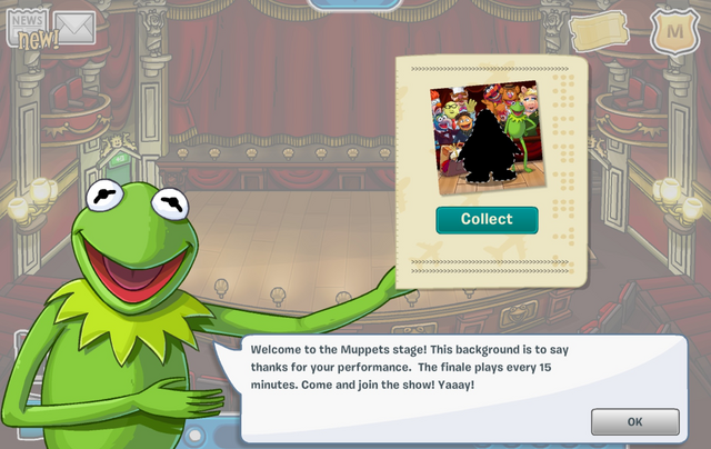 File:Muppet Theater with Kermit.PNG