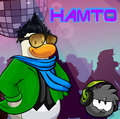 Thumbnail for version as of 15:33, July 10, 2014