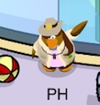 File:PH in game avatar.PNG
