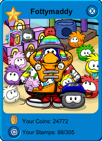 File:Puffle outfit pc.png