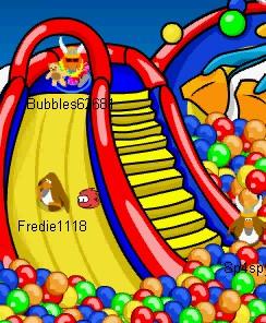 File:Sliding.jpg