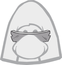 Stone Shades icon.png