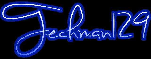 File:Techman129 font 2.png
