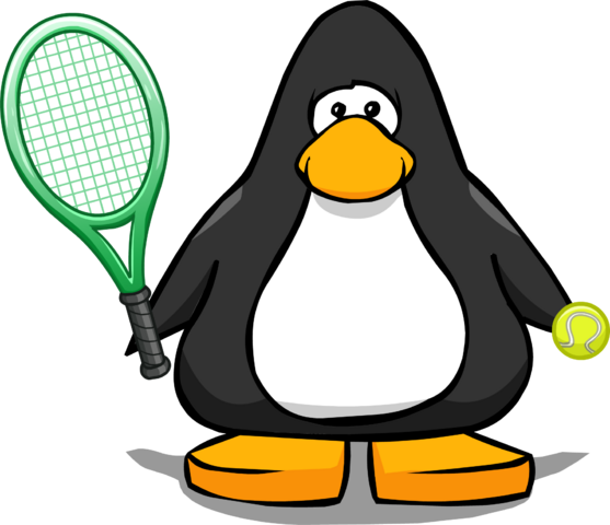 File:Tennis Gear Playercard.png