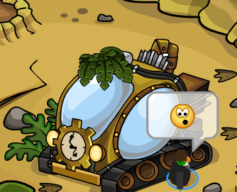 File:TimeWaitsForNoPenguinPic3.png