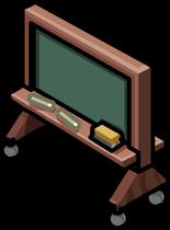Wheelie Board icon