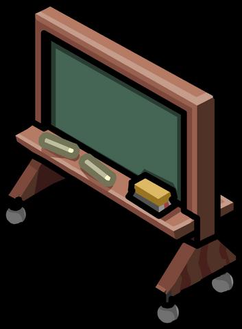 File:Wheelie Board icon.png