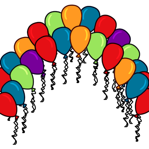File:Balloon Arch Background photo.png