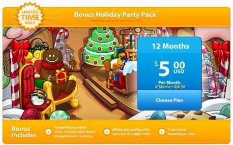File:Bonus holiday party pack.jpg